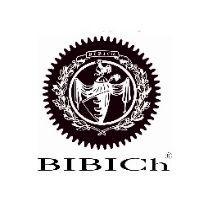 Bibich