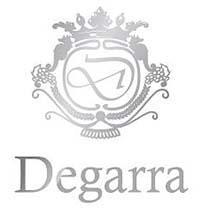 Degarra