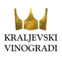Kraljevski vinogradi