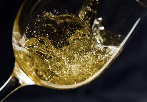Bijela vina