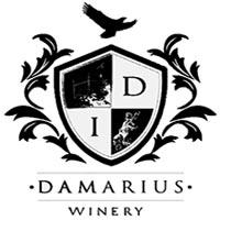 Damarius