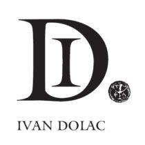 Ivan Dolac Hvar