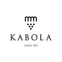 Kabola