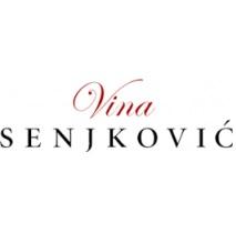Senjković
