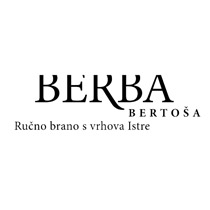 Bertoša
