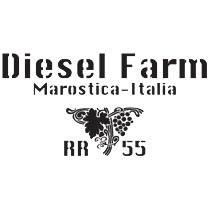 Diesel Farm